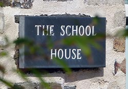 Make a reservation at the School House, Padstow